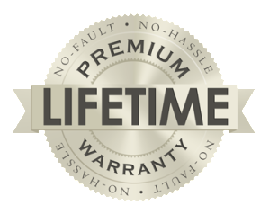 Premium-Lifetime-Warranty