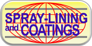 Spray-Lining-and-Coatings