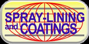 Spray-Lining-and-Coatings-logo3a