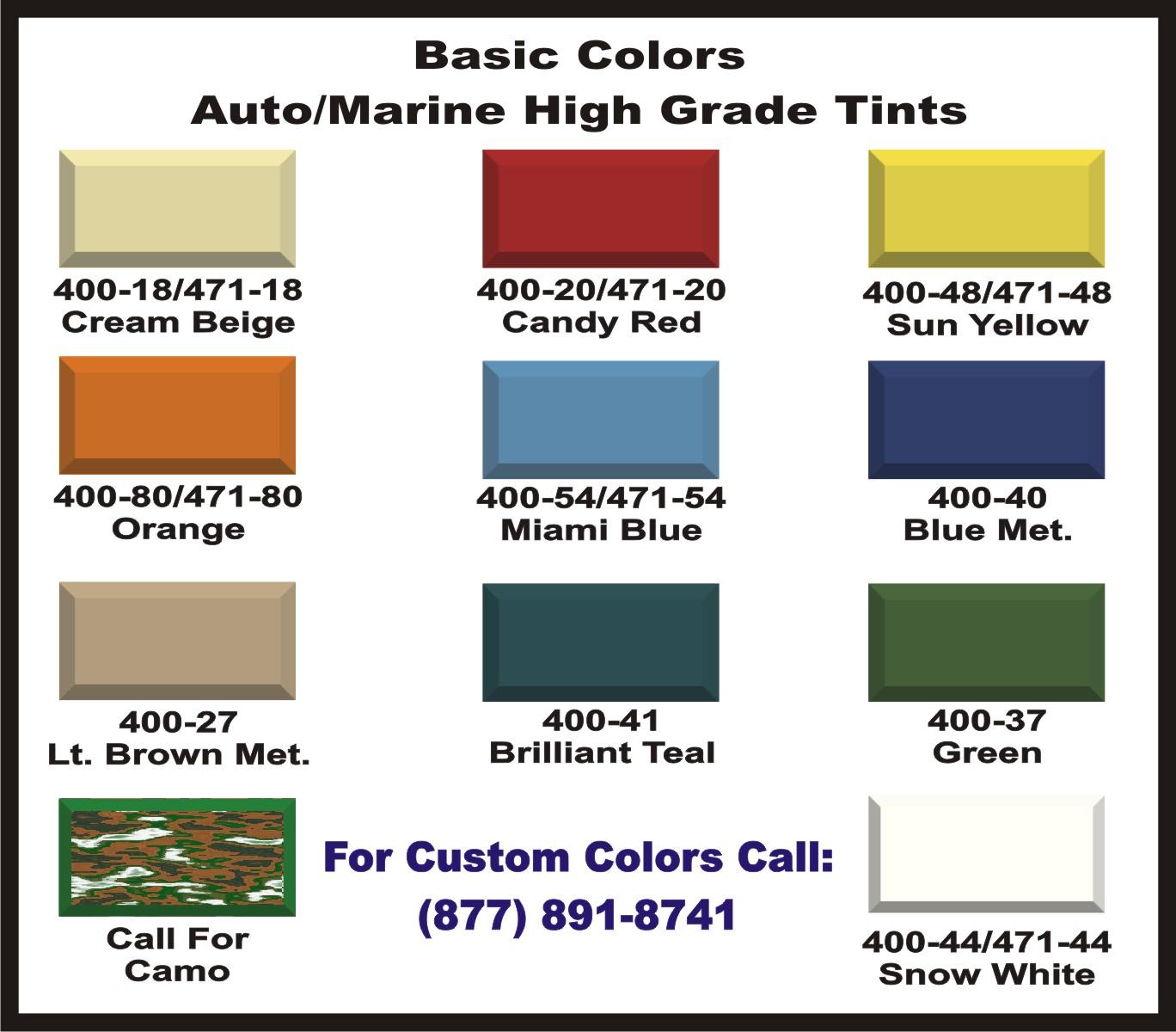 Colored Bed Liner Spray : Rhino liner colors images raptor spray in bedliner